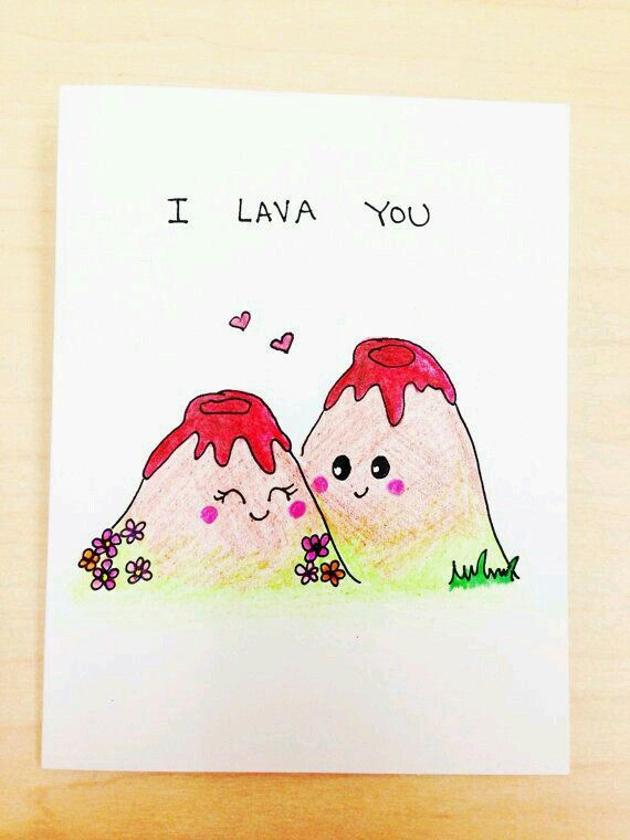 lava doodle